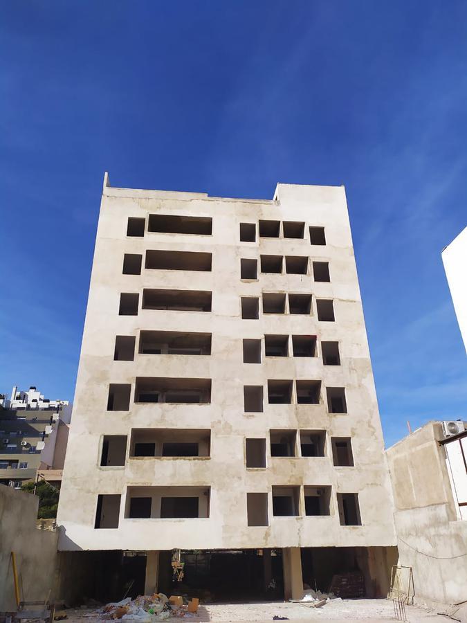 Foto Edificio en General Paz roma 351 número 1