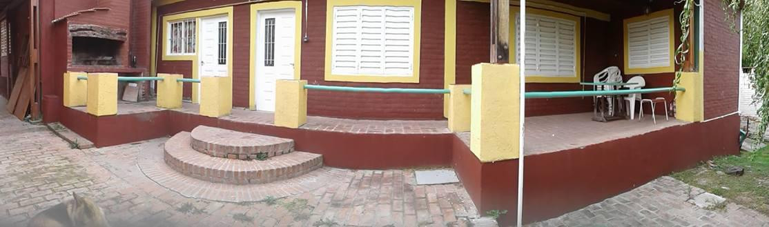 Foto Otro en Villa Cura Brochero Complejo Los Querubines Villa Cura Brochero Córdoba número 1