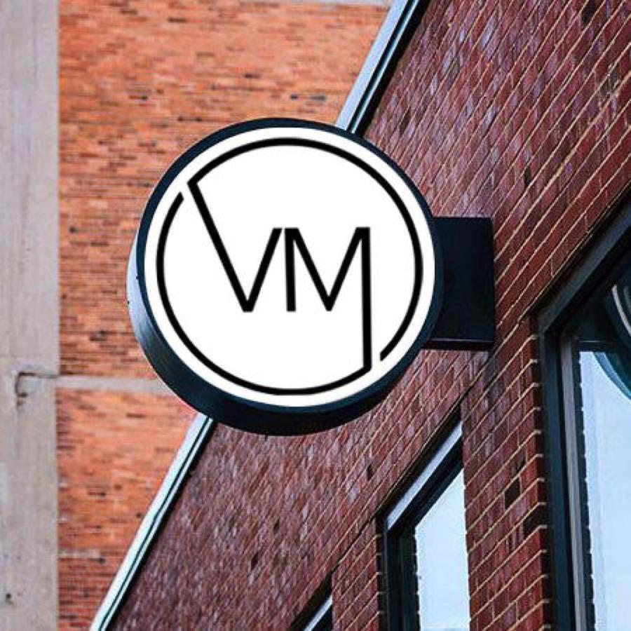 Foto Edificio de oficinas en Haedo Norte Acceso Oeste Km 16 Haedo número 14