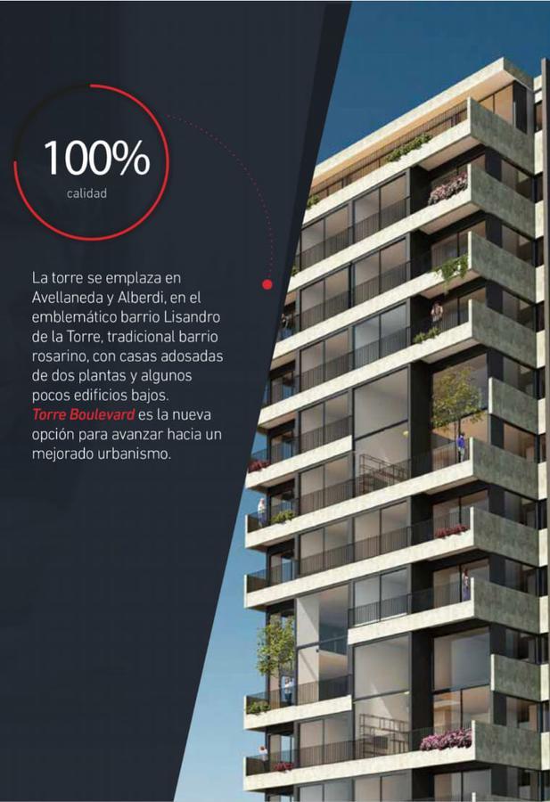 Foto  en Lisandro De La Torre Bv Avellaneda 150 bis