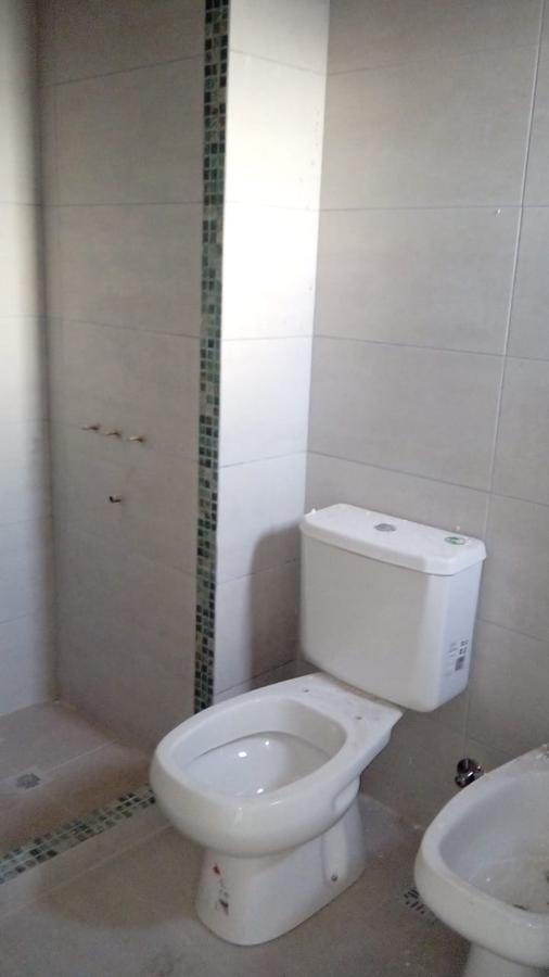Foto Edificio en Caballito Av. Rivadavia 6126 número 9