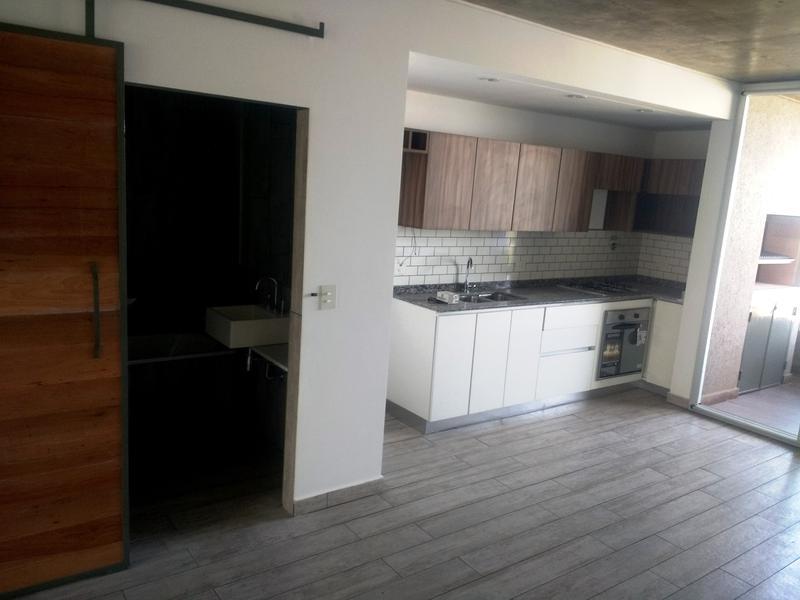 Foto Condominio en Villa Luro Pizarro al 5500 número 17