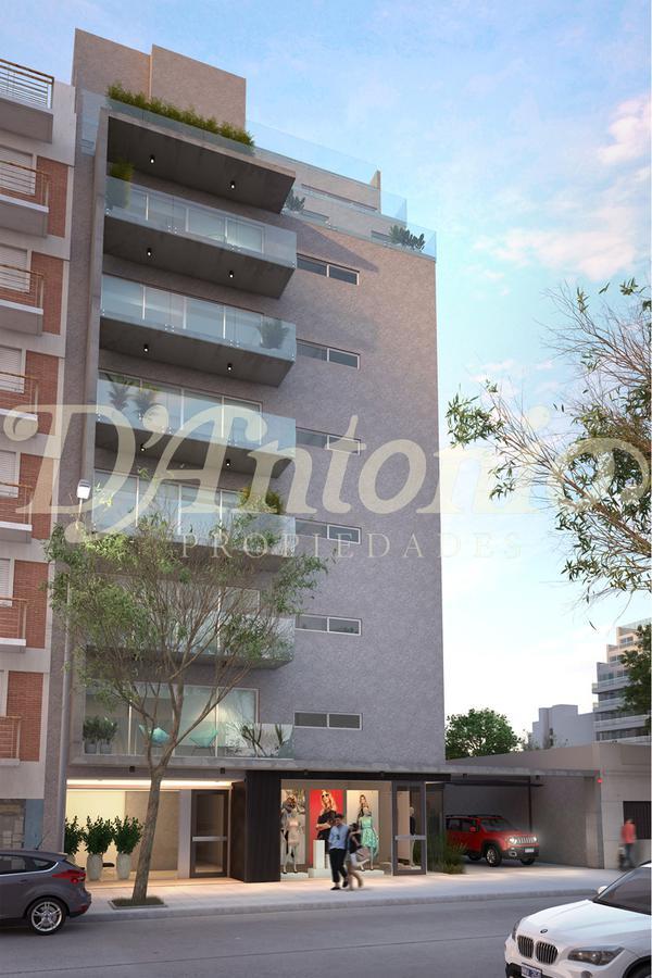 Foto  en Caballito Dr. Juan F. Aranguren 1061 Vs. A-B-C-D