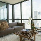 Foto Edificio en Miami-dade miami número 5