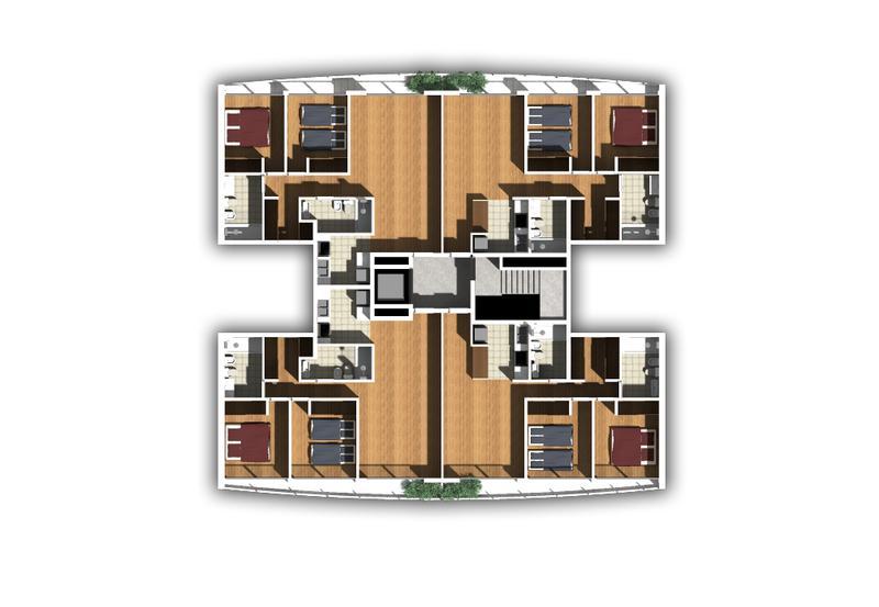 Foto Edificio en Adrogue Drumond al 1000 número 4