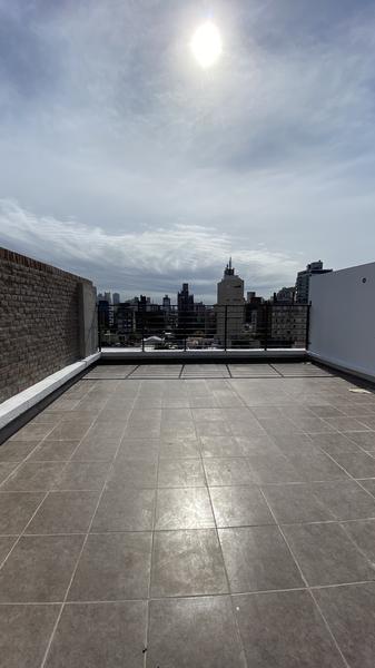 Foto Edificio en Centro San Luis 2400 número 16