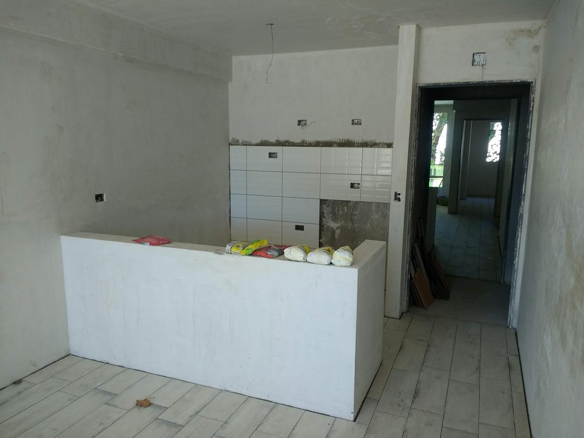 Foto Edificio en Echesortu 3 de Febrero 3654 número 11