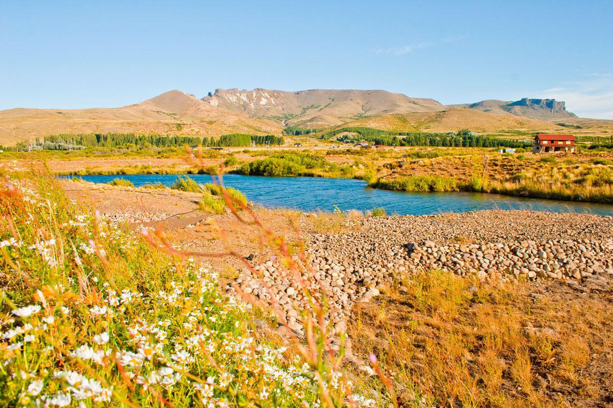 Foto Country en San Martin De Los Andes San Martín de los Andes número 40