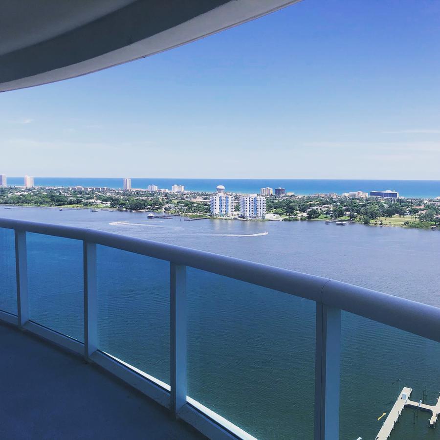 Foto Condominio en Volusia DEPARTAMENTOS EN VENTA DAYTONA BEACH ORLANDO FLORIDA número 4