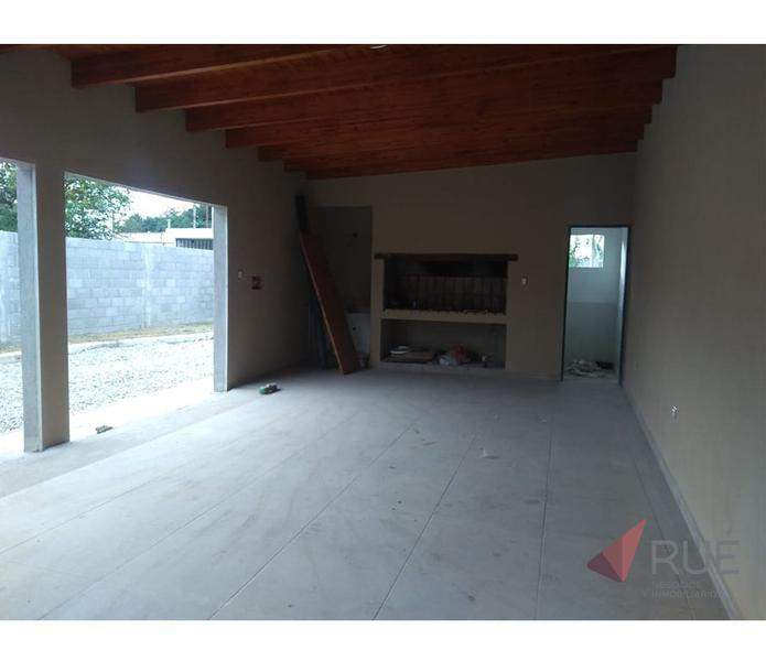 Foto Local en Venta en  San Fernando,  Cordoba  Local Comercial en Haus701 (Housing Zona Sur) | POSESIÓN INMEDIATA | VENTA