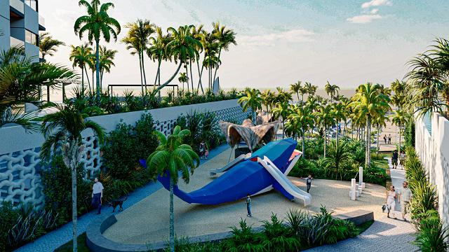 Foto Condominio en Nueva Yucalpeten YUCALPETÉN Resort Marina, Departamentos, Pent-houses y Villas en Pre Venta, 2 a 4 Recamaras, Progreso, Yucatán número 8