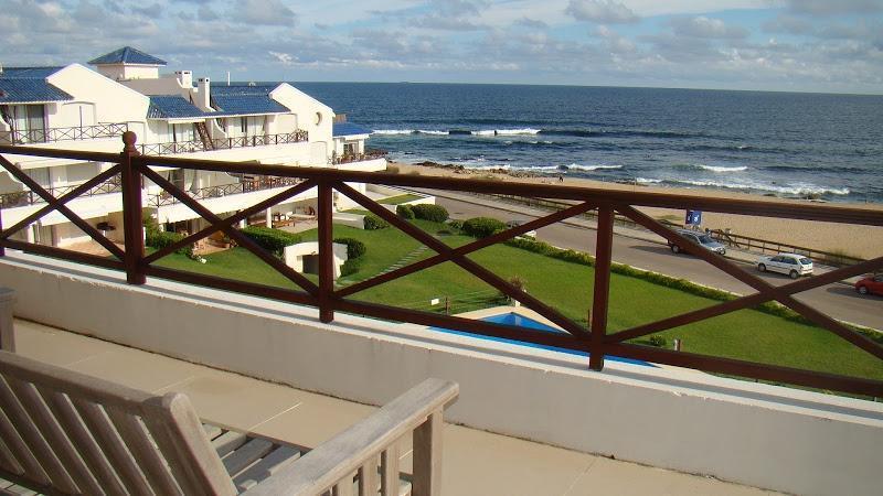 Foto Edificio en Bikini Primera Linea Bikini número 5