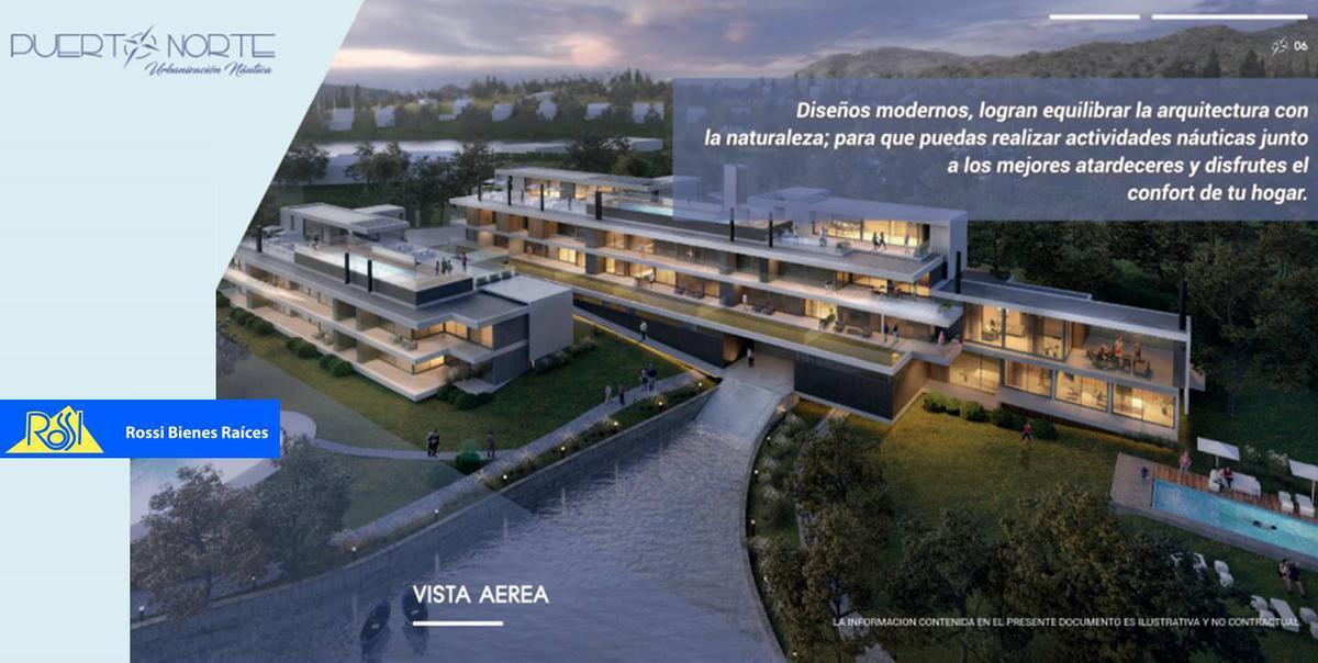 Foto Nautico en Villa Carlos Paz Villa Carlos Paz - Costa Azul número 1