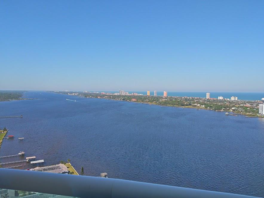Foto Condominio en Volusia DEPARTAMENTOS EN VENTA DAYTONA BEACH ORLANDO FLORIDA número 2