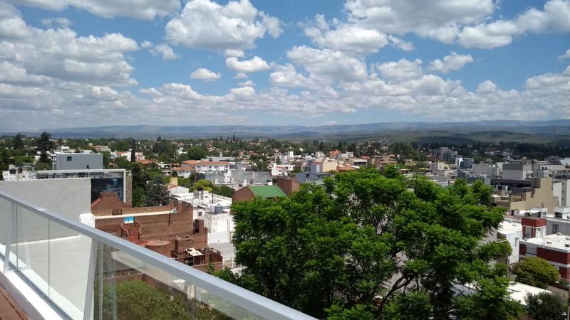Foto Edificio en Villa Carlos Paz Tupungato 150 número 26