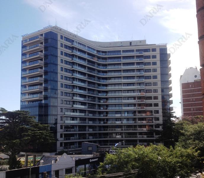 Foto Edificio en La Lucila-Libert./Rio Av. Libertador 4000 número 6