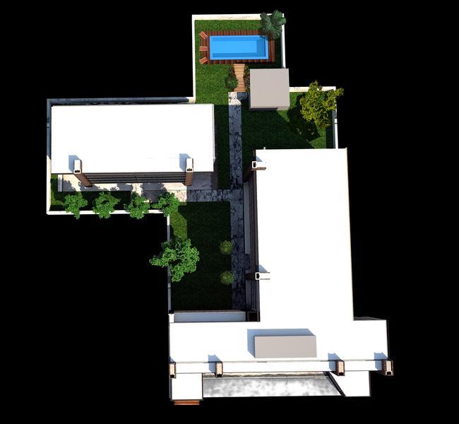 Foto Condominio en Monte Grande Dorrego al 500 numero 8