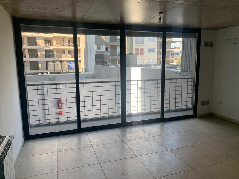 Foto Edificio en Moron Sucre 538 número 10