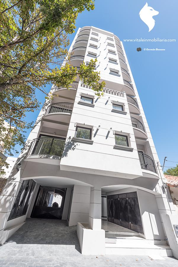 Foto Edificio en La Perla Sur Maipu 3300 número 1