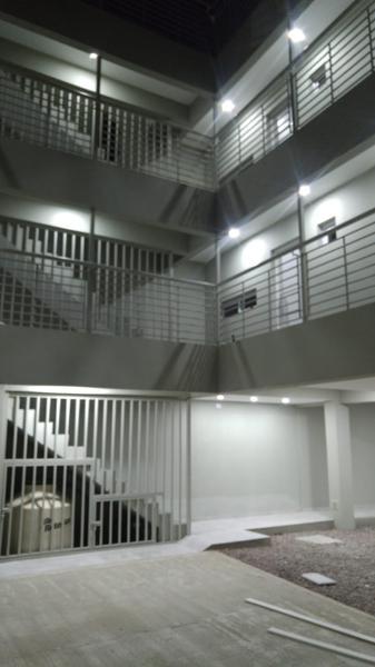 Foto Edificio en Moron Grito de Alcorta 1146 numero 8