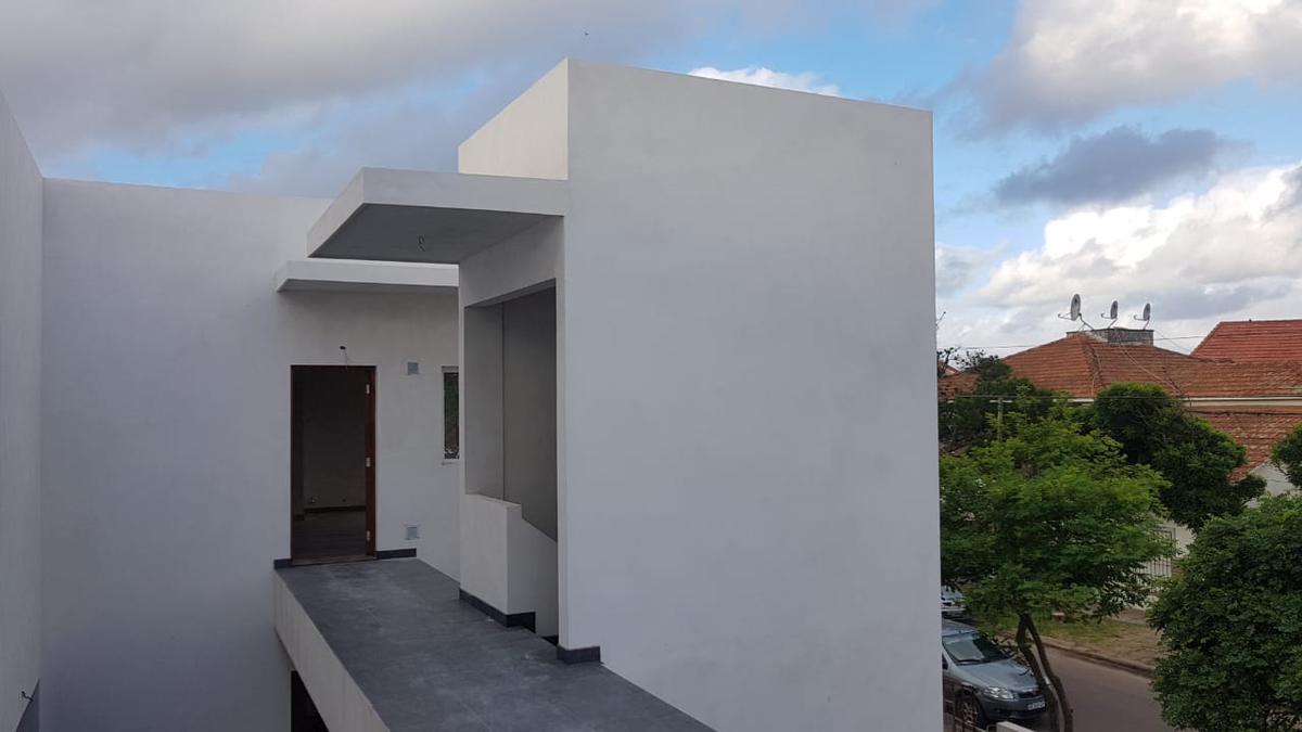 Foto Edificio en Mar De Ajo Melon Gil 401 número 10
