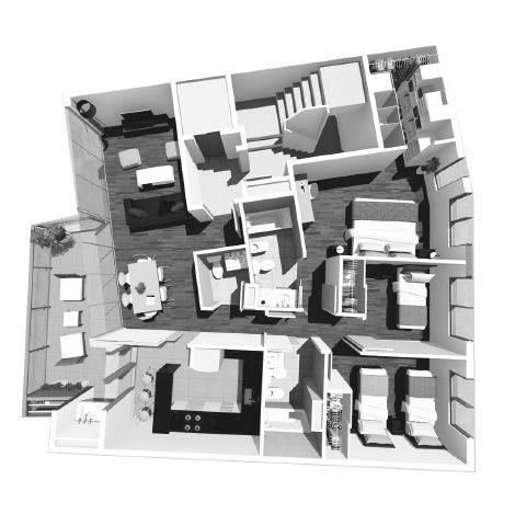 Foto Edificio en Caballito Jose Bonifacio al 700 número 11