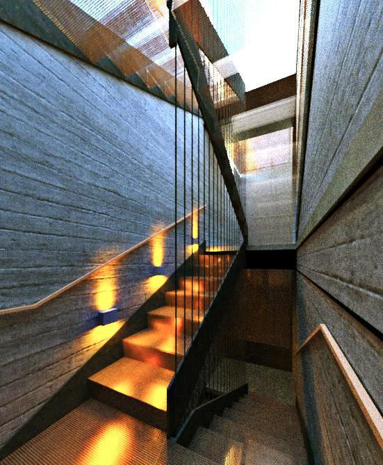 Foto Edificio en Hipódromo Condesa Benjamin Franklin 95 número 6