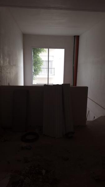 Foto Edificio en Lomas De Zamora Francisco Portela 500 número 30
