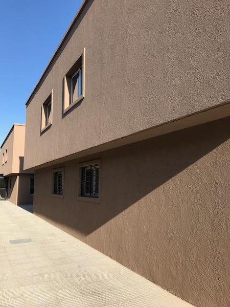 Foto Condominio en Lomas de Zamora Oeste Posadas al 800 número 5