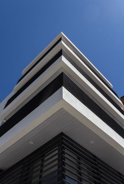 Foto Edificio en Nueva Cordoba Berdea | Obispo Trejo 825 número 12