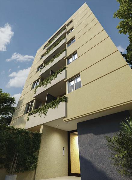 Foto Departamento en Venta en  General Pueyrredon,  Cordoba Capital   Lunetto- Mejico 950