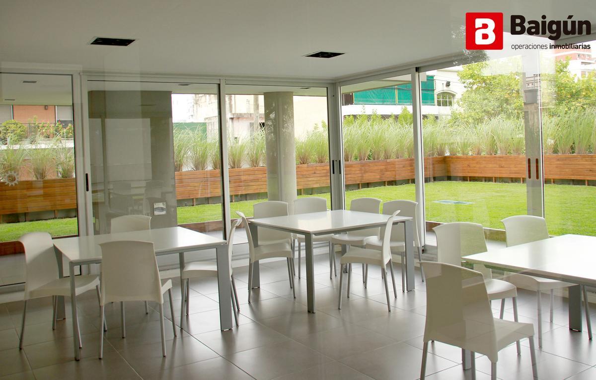 Foto Edificio en Villa Urquiza BLANCO ENCALADA ESQ. DIAZ COLODRERO numero 9