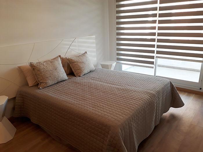 RIOJA Y PJE. TARRICO, Rosario, Santa Fe.  de Emprendimientos - Banchio Propiedades. Inmobiliaria en Rosario