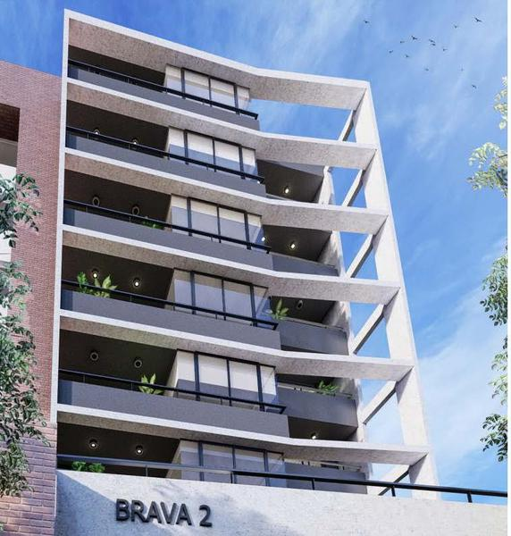 Foto  en Guemes Bolivar 475- Brava 2