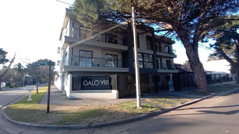 Foto Edificio en San Bernardo Del Tuyu De La Reduccion y Santiago del Estero número 4