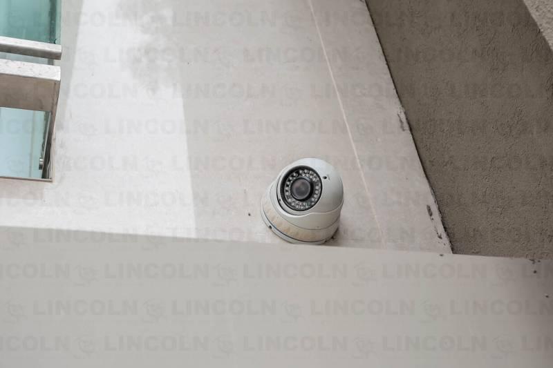 Foto Edificio en Villa Devoto José Luis Cantilo 4187 número 8