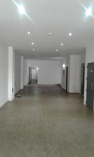 Foto Edificio en Lanús Oeste Manuela Pedraza 2500 número 2