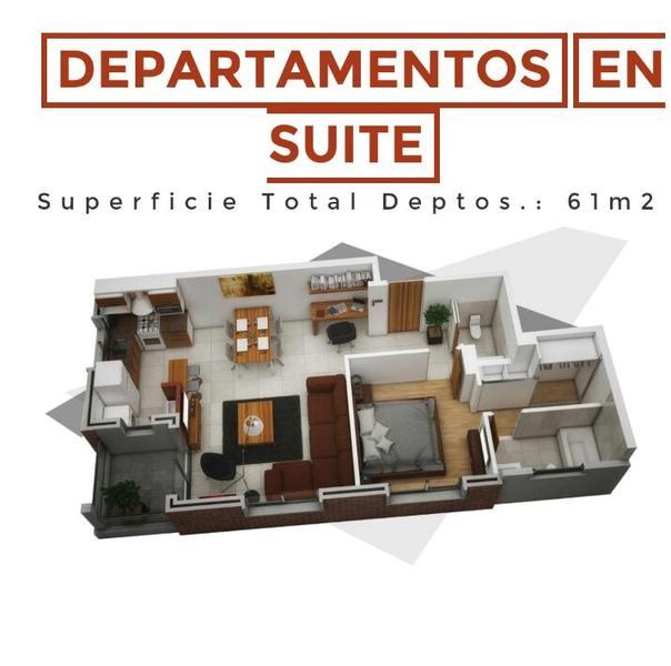 Foto Edificio en Ituzaingó DR MANUEL BELGRANO 21645 número 7