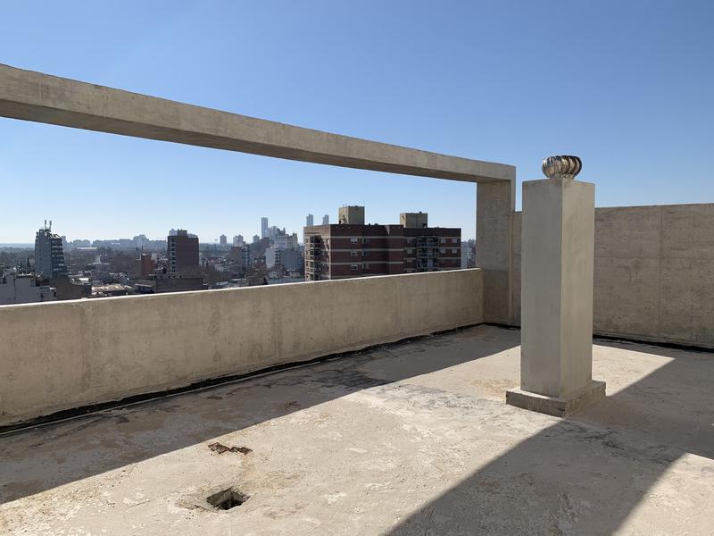 Foto Departamento en Venta en  Remedios de Escalada de San Martin,  Rosario  Cordoba 4050