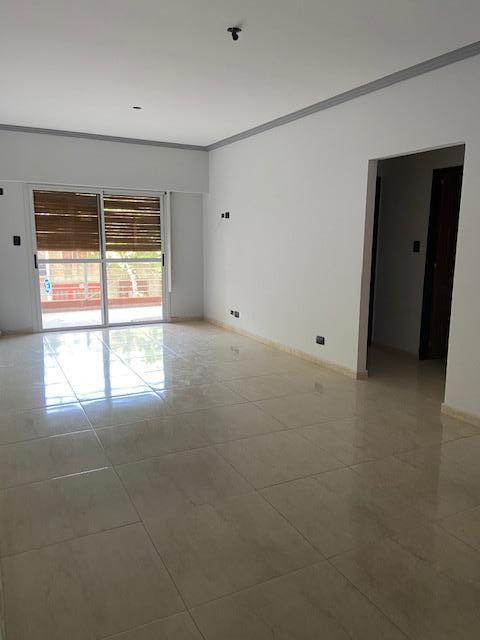 Foto Edificio en Mataderos Andalgala 1400 número 25