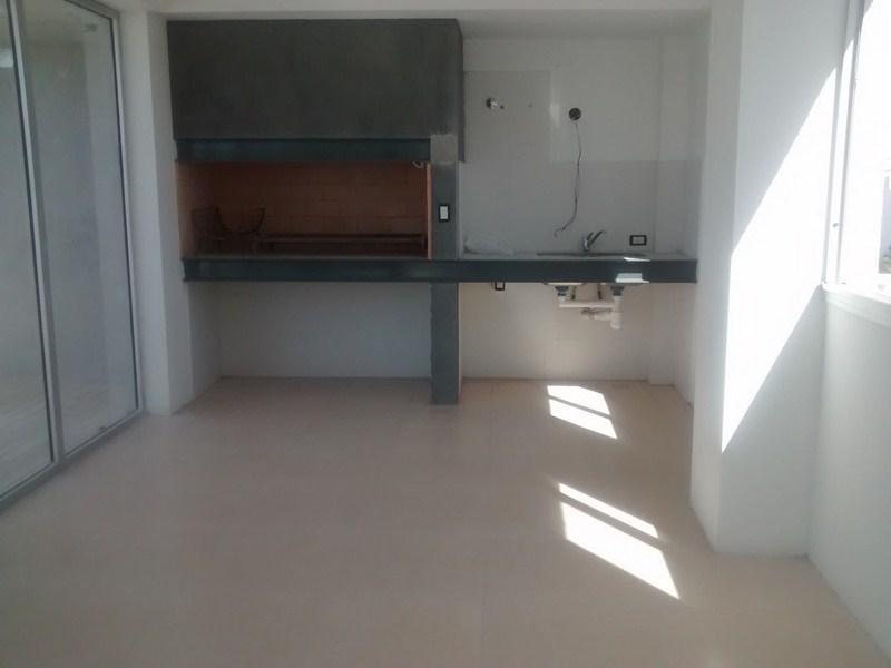 Foto Edificio en General Paz Viamonte 248 número 21