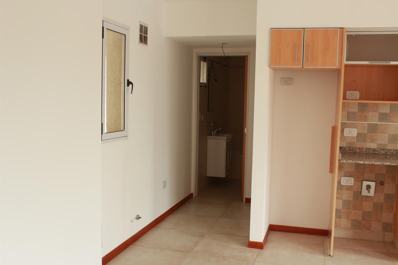 Foto Edificio en Moron Yatay 1000, Morón número 13