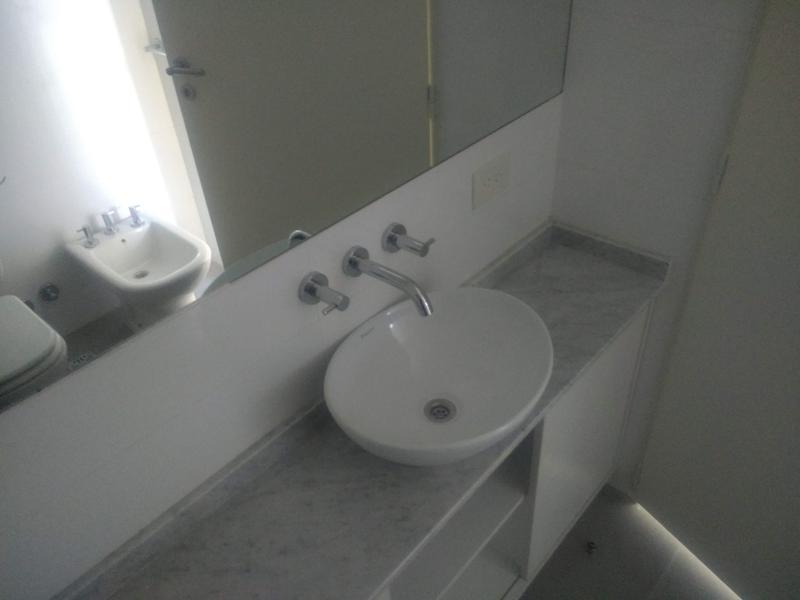 Foto Edificio en Villa Luro Pola al 569 número 10