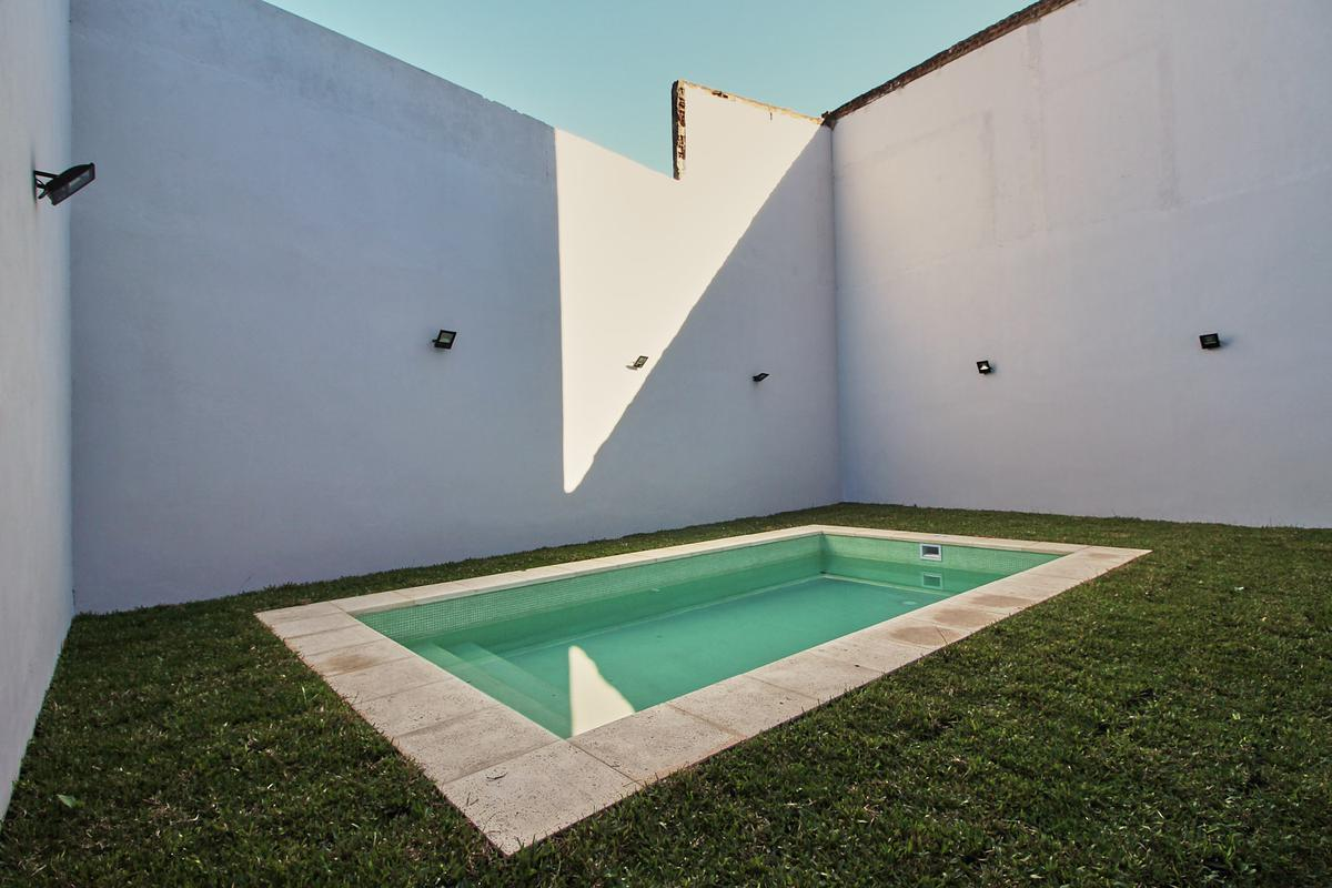 Foto Edificio en Villa Urquiza ANDONAEGUI 1200 número 2