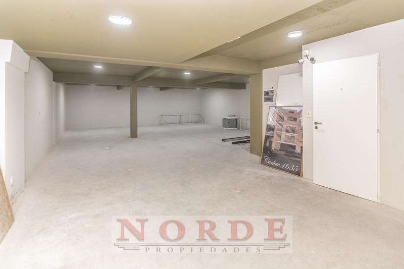 Foto Edificio en Mataderos Fragata Cefiro 1700 número 22