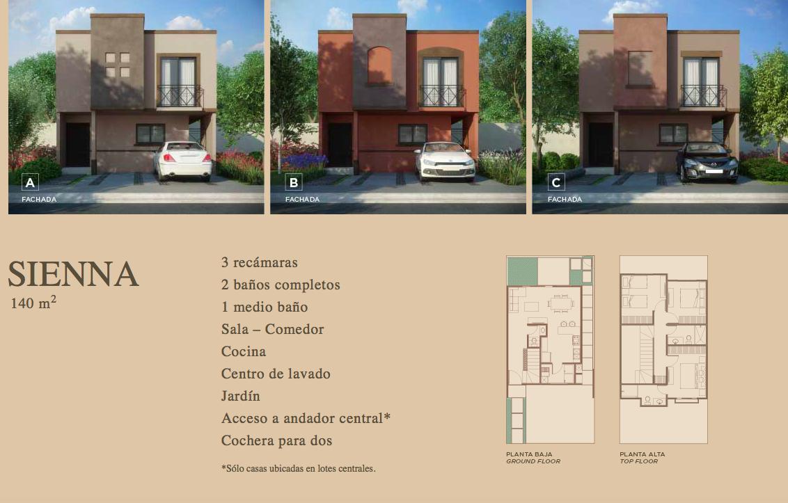 Foto Barrio Privado en Zirándaro VENTA CASA SAN MIGUEL DE ALLENDE  número 11