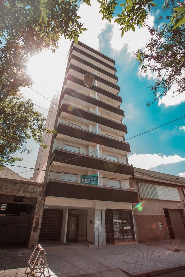 Foto Departamento en Venta en  Bella Vista,  Rosario  Cerrito 3730
