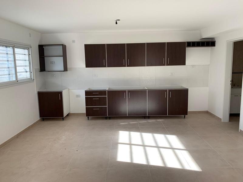 Foto Condominio en Lomas de Zamora Oeste Posadas al 800 número 9