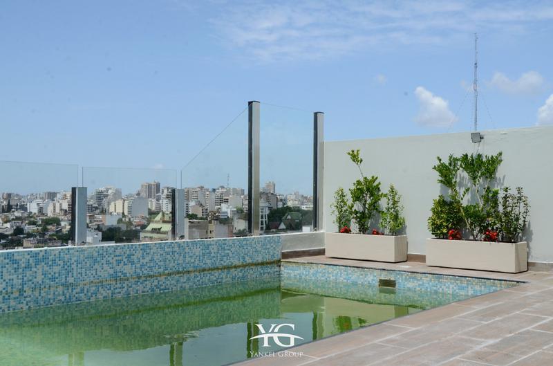 Foto Edificio en Flores Nazca 982 número 12