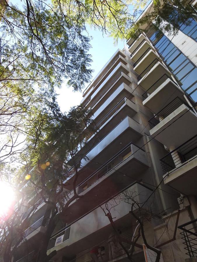 Foto Departamento en Venta en  Centro,  Rosario  SAN LORENZO 2026